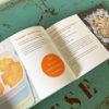 caravanity-kookboek-camping