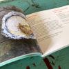 caravanity-kookboek-camping-recepten