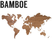 houten-wereldkaart-BAMBOE-