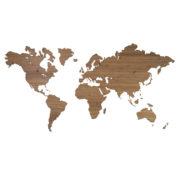 houten-wereldkaart-bamboe