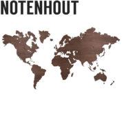 houten-wereldkaart-NOOT