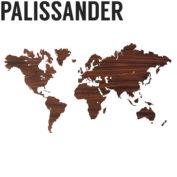 houten-wereldkaart-PALISSANDER-