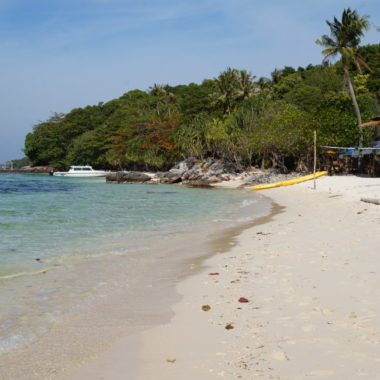 Karimunjawa eilanden: dé hidden gem van Java, Indonesië