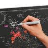 luckies-scratch-map-chalk-edition