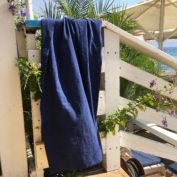 microvezel-handdoek-sneldrogend
