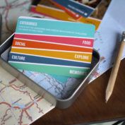 opdrachten-spel-reizen