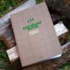 outdoor-handboek