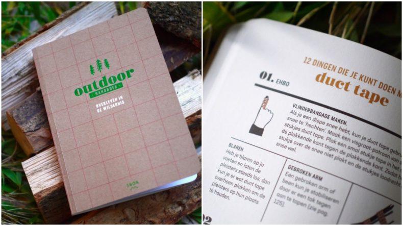 outdoor-survival-boek-tips