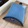 packtowl sneldrogende handdoek