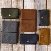 paspoorthoesje-en-portemonneetje