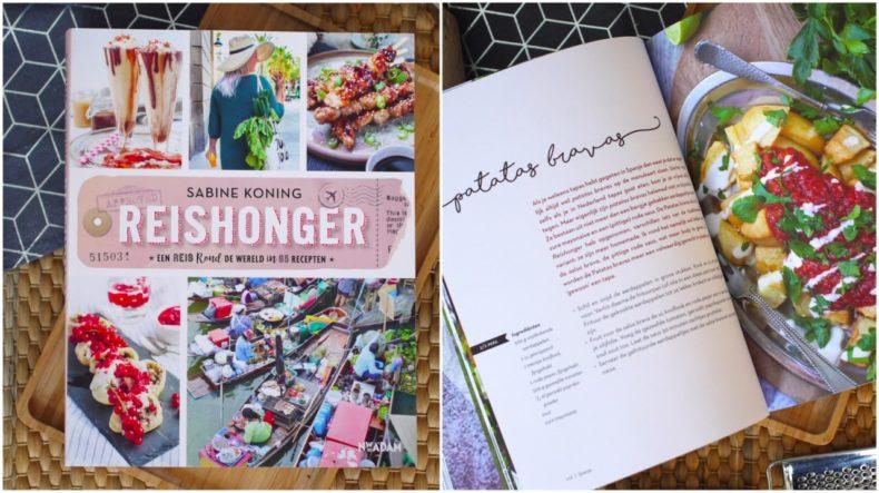 reishonger-kookboek-wereldgerechten