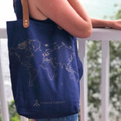 stitch-tote-bag-navy