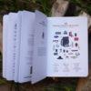 survival-handboek