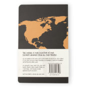 the-adventure-book-travel-diary-
