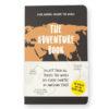 the-adventure-book-travelers-notebook-