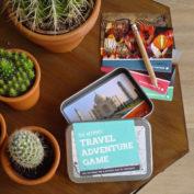 travel-adventure-game-reisspel