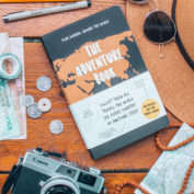 travel-journal-adventure