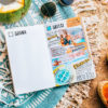 travelers-notebook-adventure