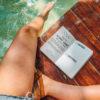 travelers notebook, adventure book
