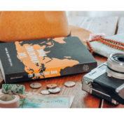 travelers-notebook-journal