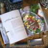 wereldgerechten kookboek