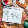 world-map-adventure-book-traveler