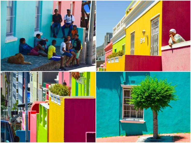 bezienswaardigheden-zuid-afrika-bokaap-kaapstad