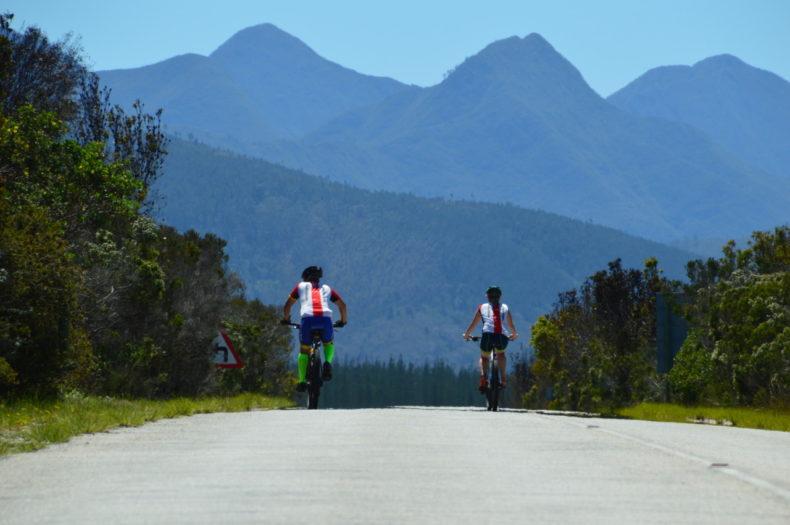 Bezienswaardigheden-zuid-afrika-mountainbiken-gardenroute-plettenbergbay3
