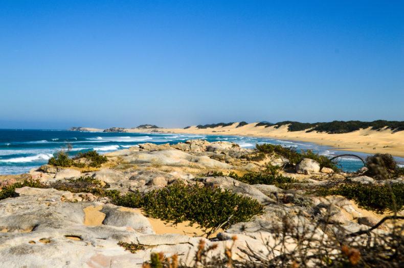 Bezienswaardigheden-zuid-afrika-strand-kentononsea2