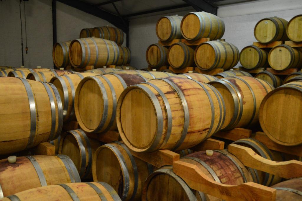 Bezienswaardigheden-zuid-afrika-wijnproeferij-wijnboerderij-stellenbosch-west-kaap-wijn