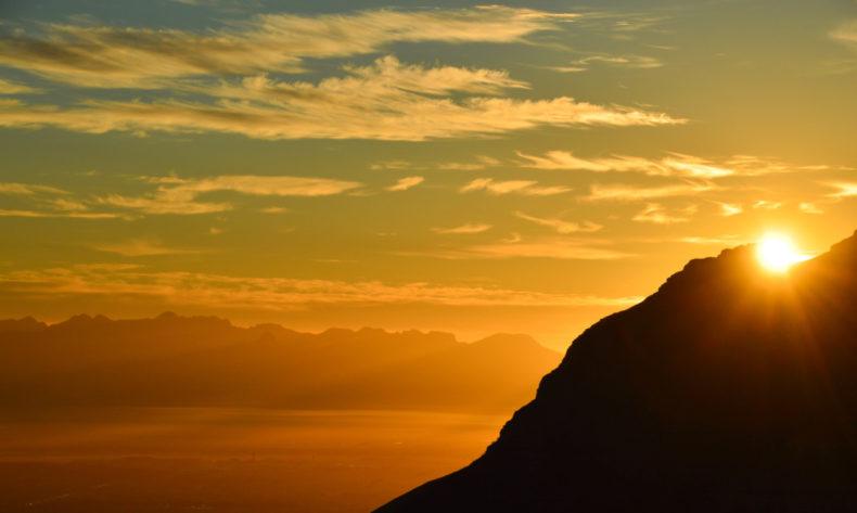 Bezienswaardigheden-zuid-afrika-zonsopkomst-lionshead3