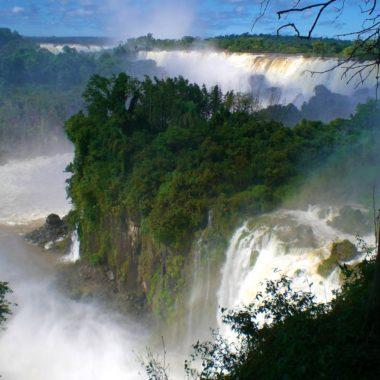 Reisroute Argentinië langs de highlights van Zuid- én Noord-Argentinië