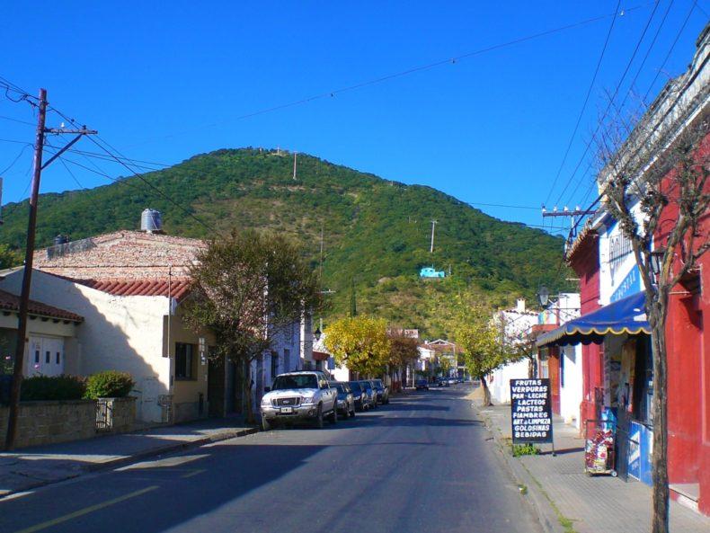 salta-omgeving-dorpje
