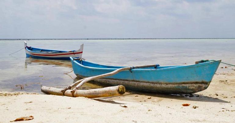 Karimunjawa Eilanden Alles Wat Je Wilt Weten Over Karimunjawa Island