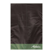 matador_pocketblanket_V3_green_flat_001