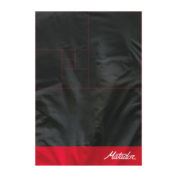 matador_pocketblanket_V3_red_flat_001