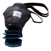 camera-case-matador