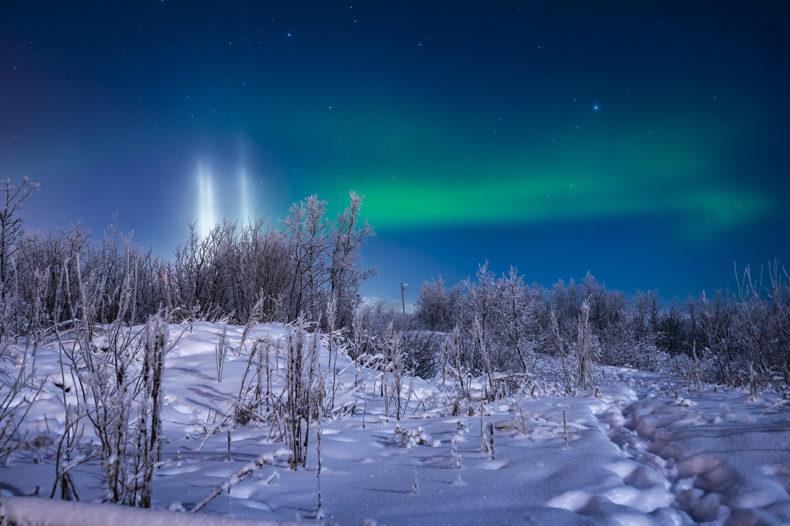 lapland-reis-noorderlicht