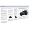 matador-camera-cover-specificaties