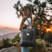 matador-opvouwbare-tas-handbagage