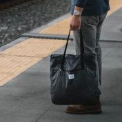 opvouwbare-handbagage-tas