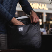 opvouwbare-handbagage-tas-matador-