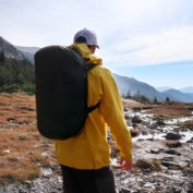 opvouwbare-reistas-backpack