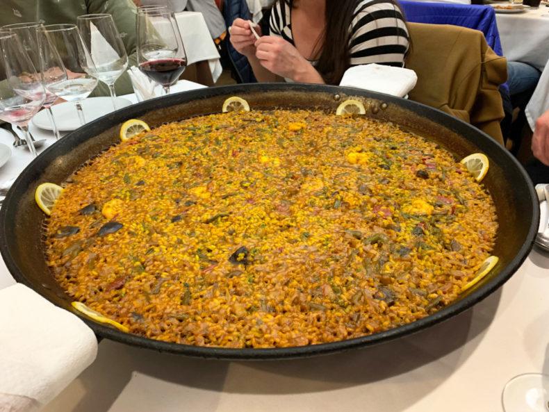 paella-eten-in-valencia