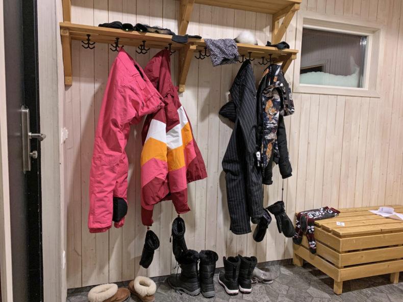 paklijst-lapland-kleding