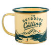 camping-mok-outdoor-is-calling