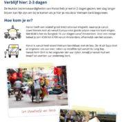 digitale_reisgids_vietnam