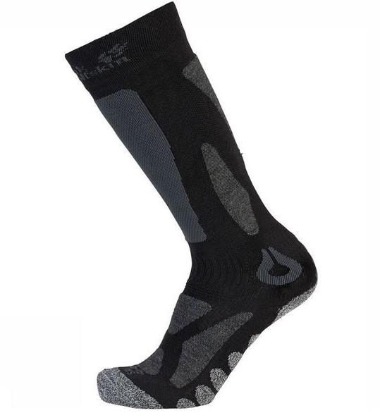 extreem-warme-sokken