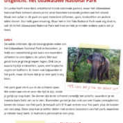 Handige_compacte_reisgids_sri_Lanka