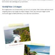 online_boek_Indonesie